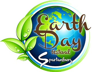 Spartanburg Earth Day Festival